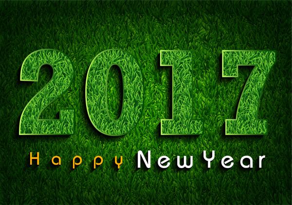 Et si Vous Passiez Une Bonne Année ?