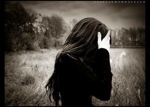 صور حزينه , كلام حزين مع صور حب حزينه , صور حزينة مكتوب عليها كلمات حب