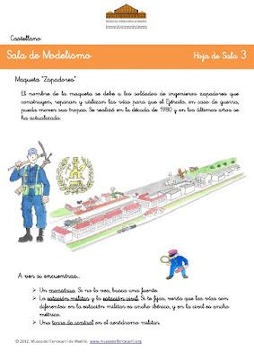 https://sites.google.com/site/notodoestaescritoconmispeques/pdf/03_Hoja_de%20_sala_Zapadores%20infantil-def.pdf?attredirects=0&d=1