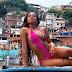 """Anitta lança novo clipe """"Vai Malandra"""". Assista agora!"""