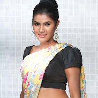 Rythamika new stills