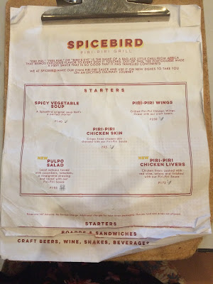 Nines vs. Food - Spice Bird Boracay-2.jpg