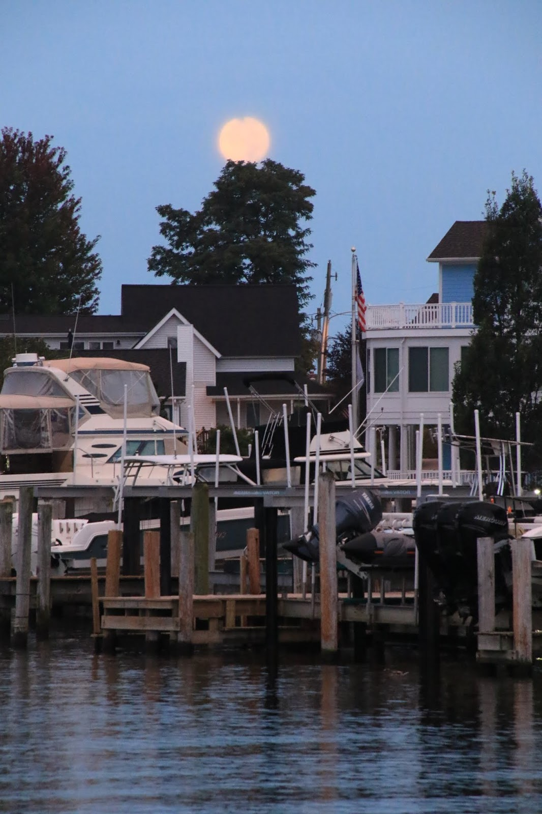Southern Style: Saugatuck, South Haven, and St  Joseph/Benton Harbor
