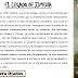 El legado de Jimena - Nieves Noguera Ojados