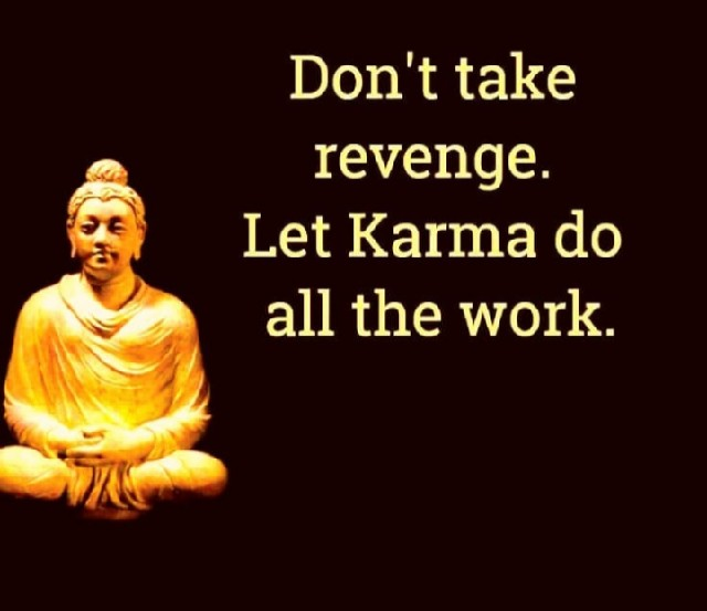 https://knowinsecond.blogspot.com/2019/01/what-is-law-of-karma-law-of-cause-and-effect.html