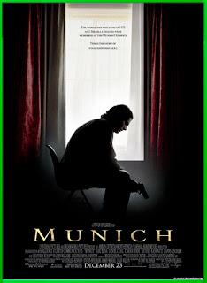 Munich 2005   DVDRip Latino HD GDrive 1 Link