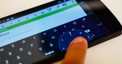 تحميل لوحة مفاتيح, لوحة المفاتيح الإحترافية Ai.Type Keyboard Plus مدفوعة, ai type keyboard plus مكرك, ai type keyboard plus apk cracked, تحميل aitype لوحة المفاتيح plus مجانا