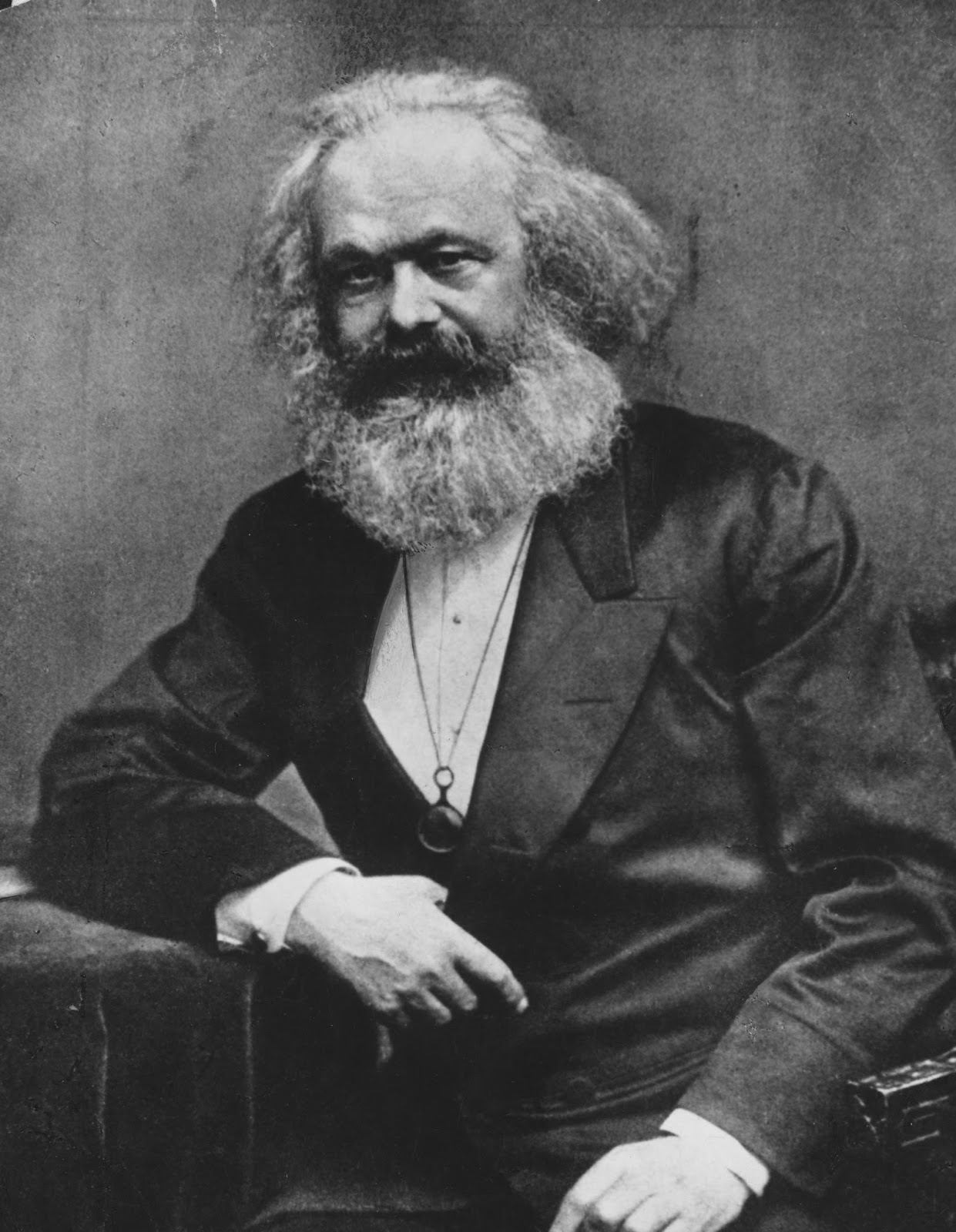 karl marx alienation of labor Karl marx's concept of alienation   tim pfefferle sorry, preview is currently unavailable you can download the paper by clicking the button above alienation (marx) : the process whereby the worker is made to feel foreign to the products of his/her own labor the creation of commodities need.