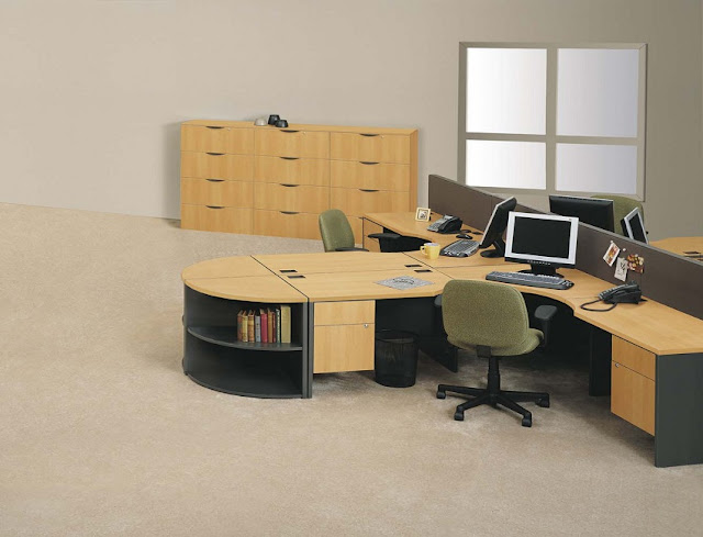 buying used office furniture Fargo ND for sale cheap