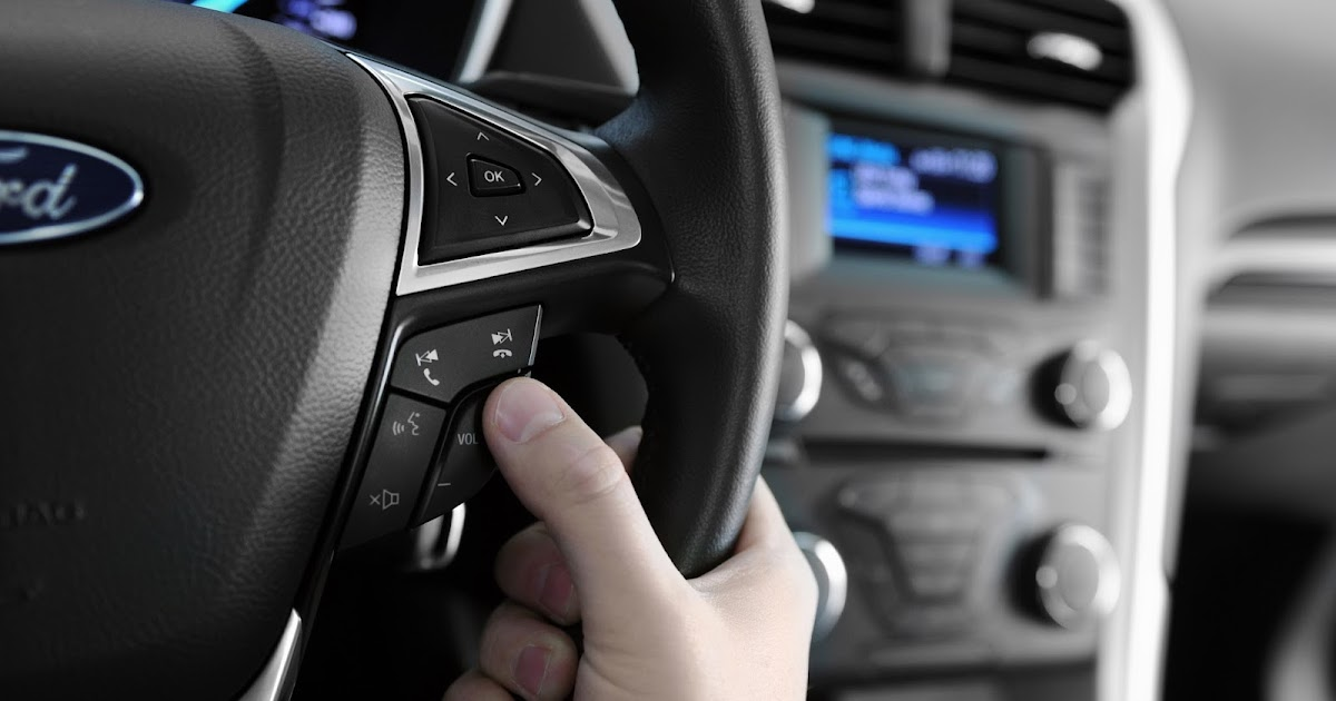 brighton ford ford sync 3 software update supports android auto apple carplay on 39 17 39 16. Black Bedroom Furniture Sets. Home Design Ideas