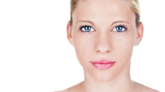 6 Cara Menghilangkan Flek Hitam di Wajah yang Cepat dan Efektif