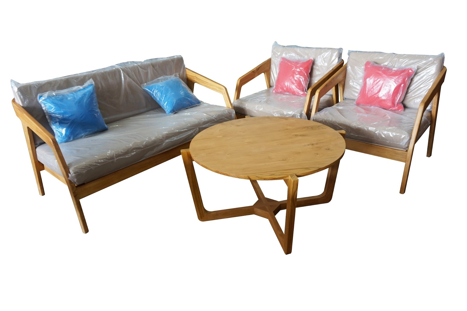 teak wood home furniture and outdoor wicker garden furniture
