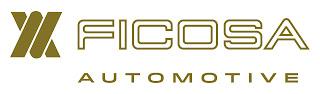 الشركة الإسبانية فيكوسا - قطاع صناعة آليات السيارات : تعتزم خلق حوالي 800 منصب شغل بالاستثمار في العاصمة الرباط Ficosa-Automotive