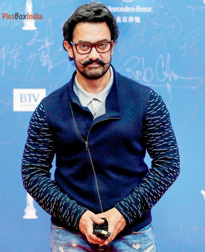 Aamir Khan 18 Best Full Hd Wallpapers Free Download Indian