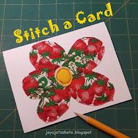 https://joysjotsshots.blogspot.com/2018/11/stitched-card-for-any-occasion.html