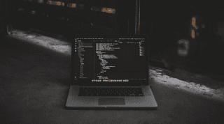 10 Tutorial Hacking and Pentesting Kali Linux Terbaik untuk Pemula