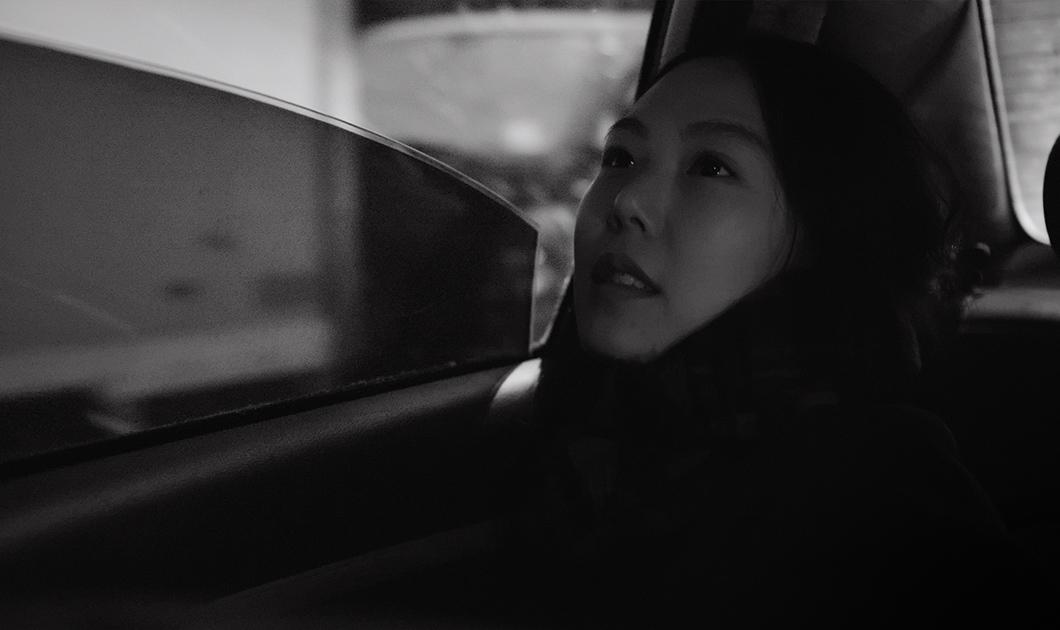 Filme O Dia Depois: visualmente interessante, mas falta empatia | Cinema