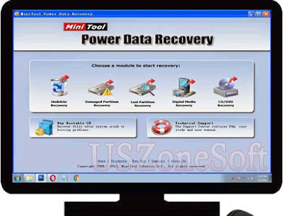 minitool power data recovery torrent