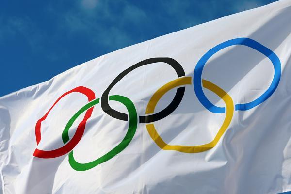 Atleta da Nova Zelândia é sequestrado pela polícia do Rio de Janeiro - MichellHilton.com
