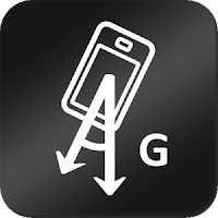 Gravity Screen – On/Off Pro v2.45.2 APK