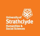 http://www.strath.ac.uk/cll/cpd/genealogicalstudies/summerinstitute/
