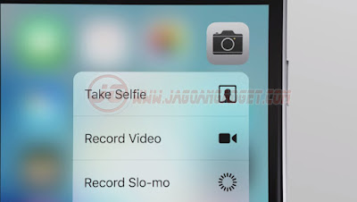 iphone apple, ios, ios 10, 3d touch new, iphone 6s dan 6s plus terbaru, tahun 2016