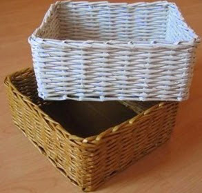 http://translate.googleusercontent.com/translate_c?depth=1&hl=es&rurl=translate.google.es&sl=en&tl=es&u=http://www.instructables.com/id/Weaving-baskets-with-newspaper/%3FALLSTEPS&usg=ALkJrhjHPfwT_DGxDCEPzjbPQk2-kemvoQ