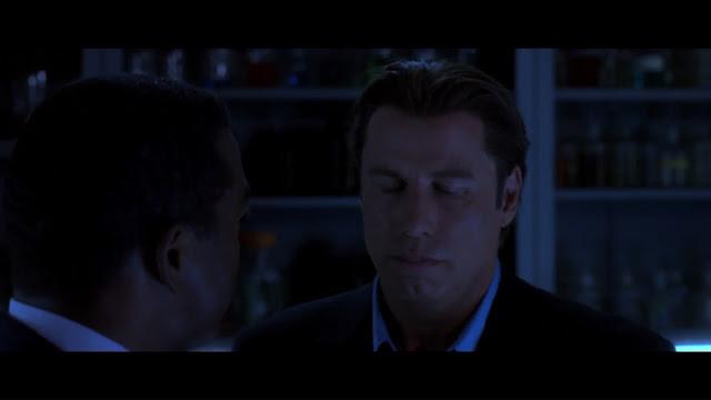 El Castigador (The Punisher) 1080p - Latino - Ingles - Captura 3