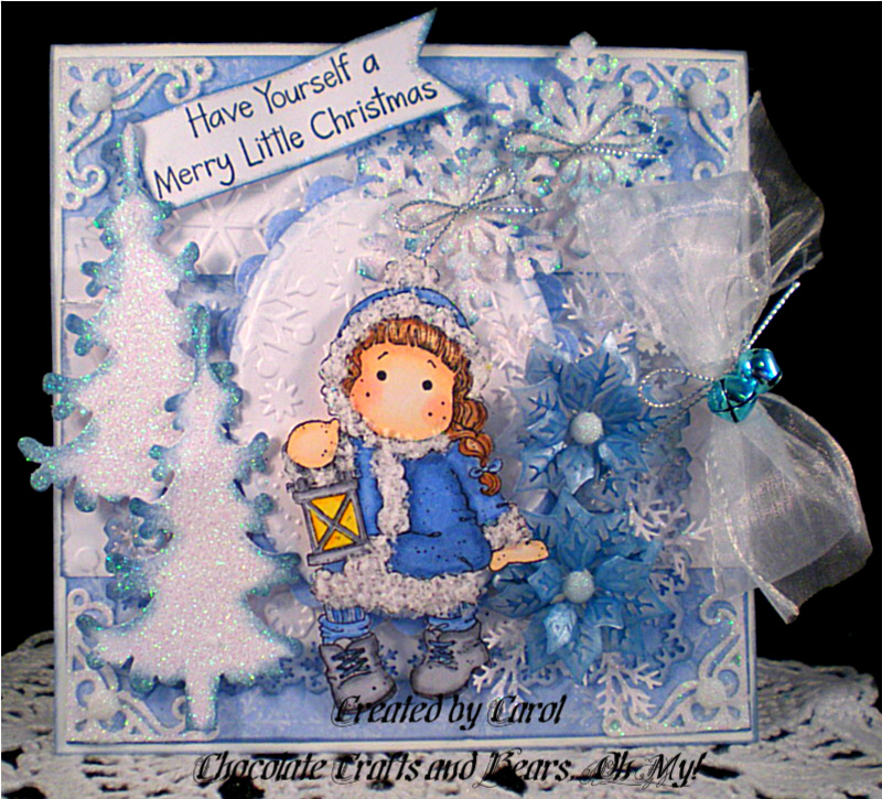 b0b5d34fb This card was suppose to be for a challenge at SCS that my friend Sue  hosted on VSN. The challenge was to make a