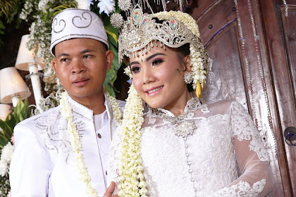 Gallery Photo Rias Pengantin Halaman 4