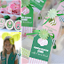 party ideas | printable blog
