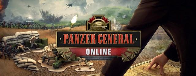 Panzer_General_Online