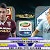 Agen Piala Dunia 2018 - Prediksi Torino vs Lazio 30 April 2018