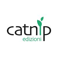 collaborazioni helenarrazioni catnip edizioni