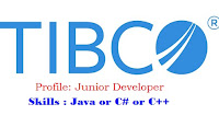 TIBCO-off-campus-freshers