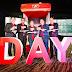 Keenakan 7Days Kroisan dari Munchy's