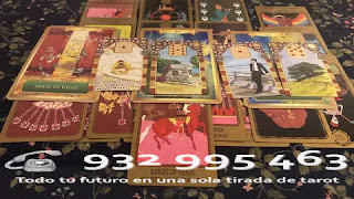 Horóscopo diario leo gratis en Avila