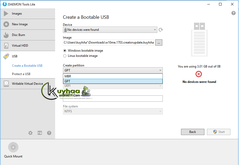 Daemon tools download completo gratis