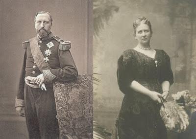 Résultat d'images pour princesse marie, comtesse de flandre