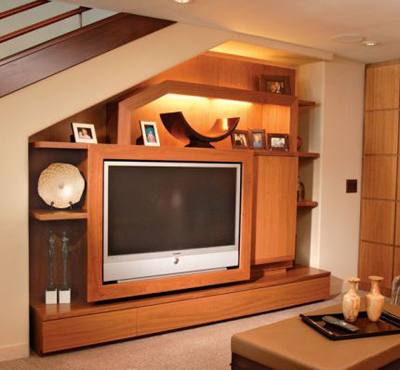 Furniture Interior Beragam Jenis Macam Furniture