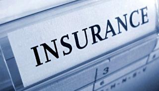 Tips Memilih Asuransi yang Tepat untuk Perusahaan Anda