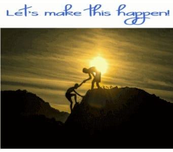 التحفيز , تحفيز نفسك , كيف تحفز نفسك والآخرين , بناء العزيمة , شروط التحفيز , خطوات التحفيز