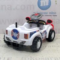 mobil mainan anak shp