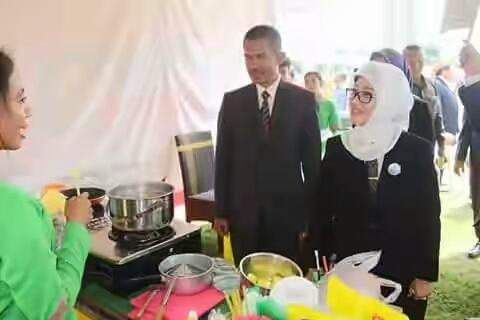 Pemerintah-Kabupaten-Indramayu-Cari-Inovator-Muda