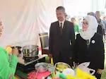 Pemerintah Kabupaten Indramayu Cari Inovator Muda