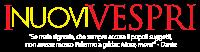 http://www.inuovivespri.it/2016/05/23/oltre-10-mila-licenziamenti-nel-settore-dei-rifiuti-della-sicilia-targati-governo-crocetta/