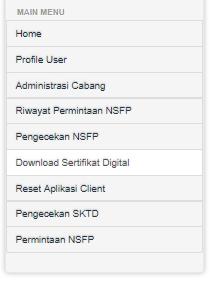 Cara Meminta Nomor Seri Faktur : meminta, nomor, faktur, Meminta, Nomor, Faktur, Pajak, Online