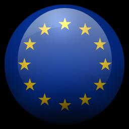 Data Togel Singapura, Data Togel Hongkong, Data Togel sydney Paito Eropa