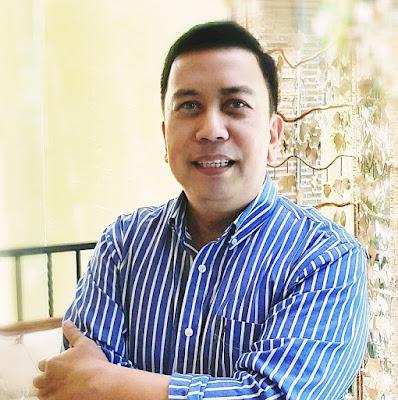 Jun D. Lasco, Kalaro software architect and Founder of The-AsiaGroup.com Inc. / Pnex Intl Corporation