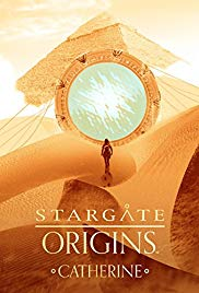 Watch Stargate Origins: Catherine Online Free 2019 Putlocker